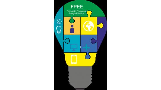 Formação em Poupança de Energia Elétrica em Entidades Públicas e IPSS