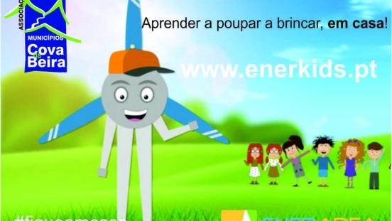 #vaificartudobem