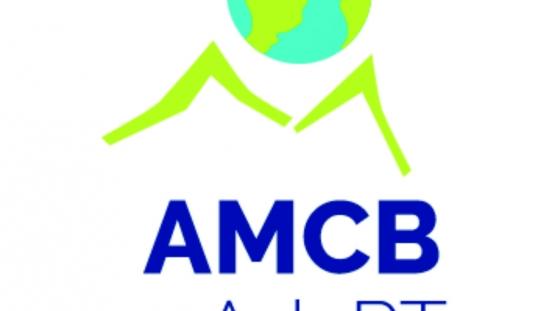 AMCB lança projeto de sensibilização sobre alterações climáticas, AMCB AdaPT SUSTENTABILIDADE, ENERGÉTICA E CLIMÁTICA