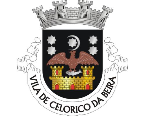 Município de Celorico da Beira