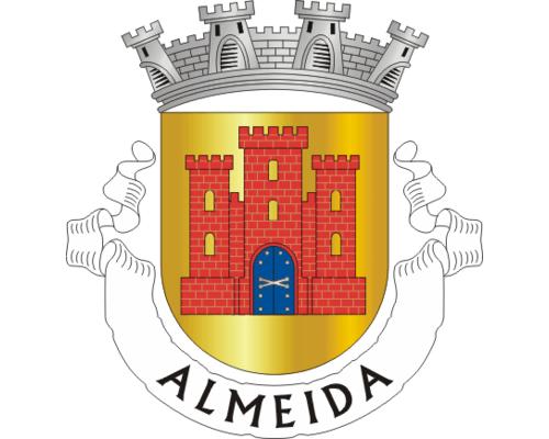Município de Almeida