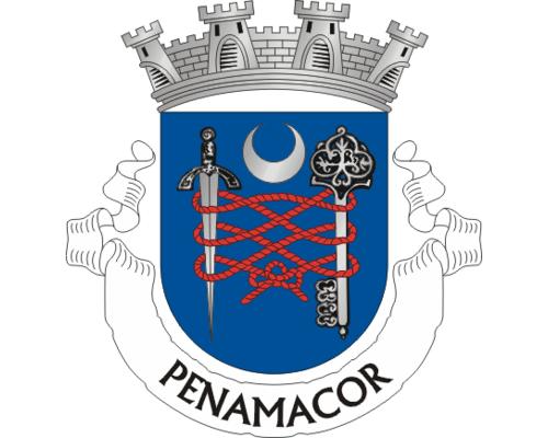 Município de Penamacor