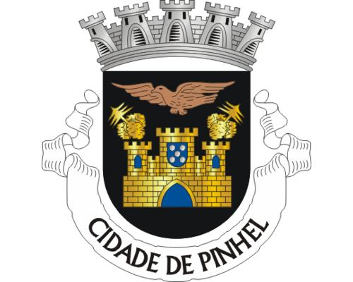 Município de Pinhel