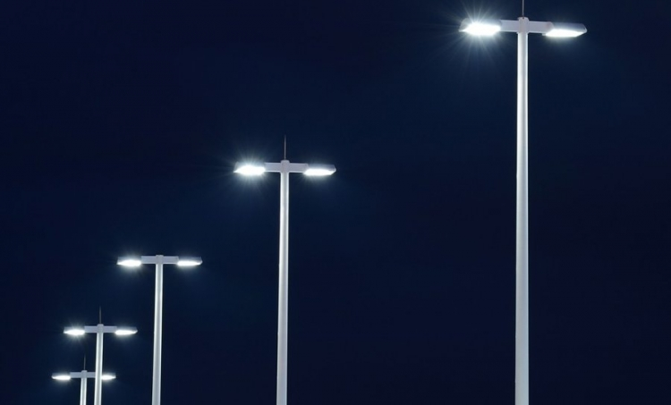 Um milhão de euros em candidaturas aprovadas à AMCB para promoção da eficiência no consumo de energia elétrica.