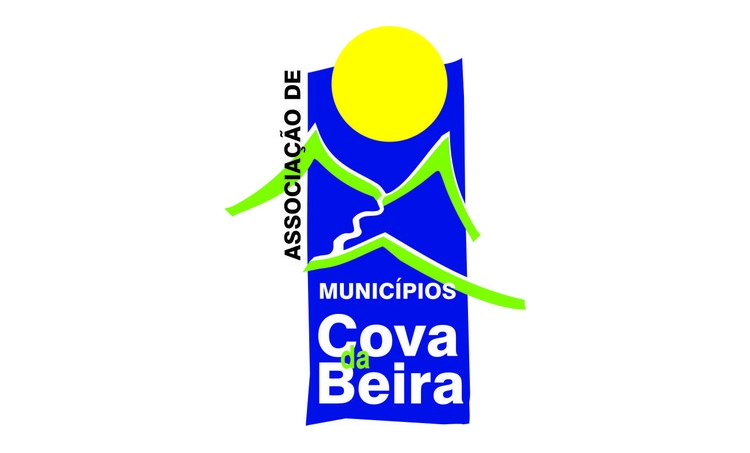 - AVISO - ABERTURA DE PROCEDIMENTO CONCURSAL