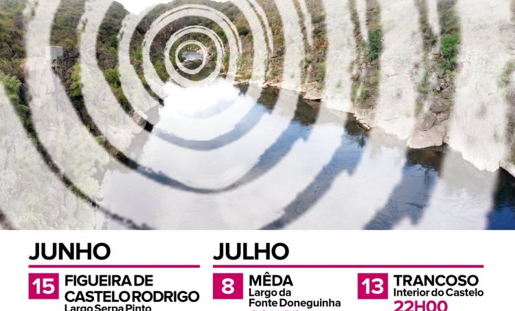Cultura em Rede das Beiras e Serra da Estrela