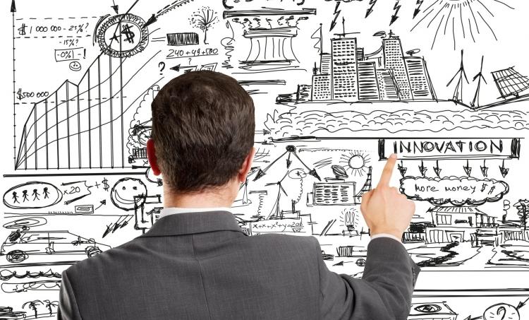 AMCB e Comunidade de Trabalho BIN - SAL reabrem 10 vagas destinadas a jovens empreendedores.