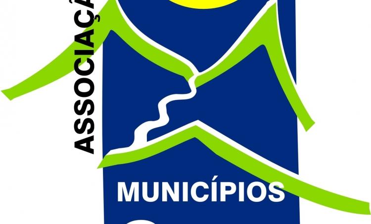 ASSEMBLEIA INTERMUNICIPAL DA AMCB, REUNE EM BELMONTE E APROVA POR UNANIMIDADE CONTAS DE 2019