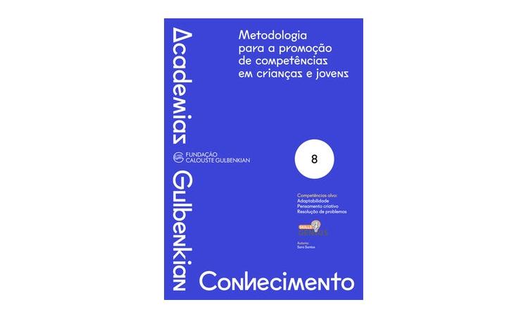AMCB e UBI aprovam projeto no âmbito das Academias Gulbenkian do Conhecimento – Fundação Calouste Gulbenkian