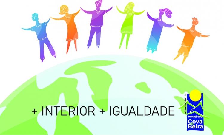 +Interior + Igualdade